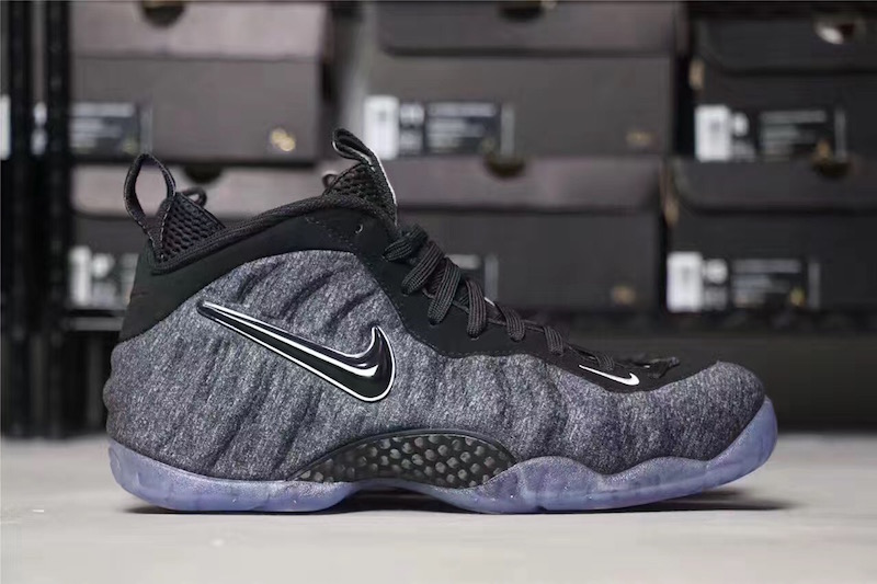 nike-air-foamposite-pro-dark-grey-heather-black-black-1