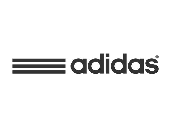 アディダス(adidas)の人気スニーカー紹介