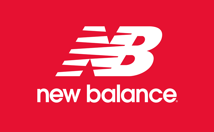 ニューバランス(NEW BALANCE)の人気スニーカー紹介