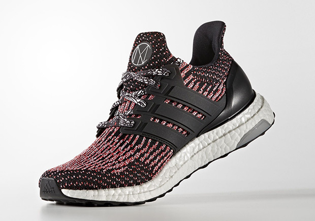 adidas-ultra-boost-uncaged-cny-pack