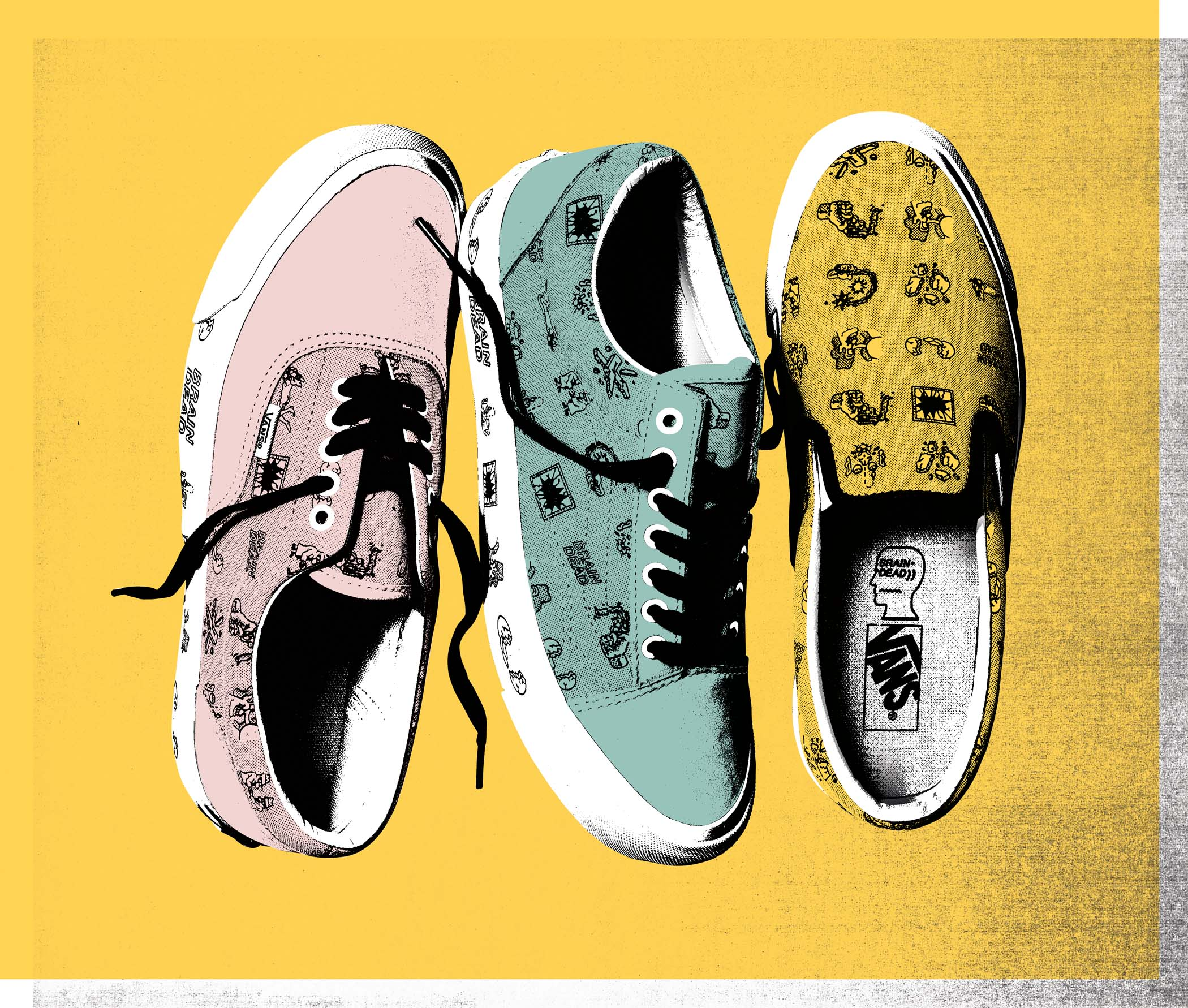brain-dead-vault-by-vans-collection-1