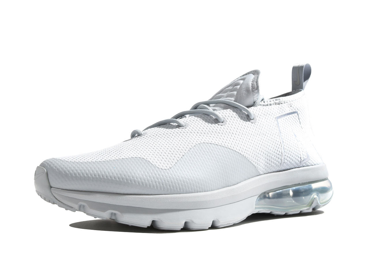 nike-air-max-flair-50-5colors-6
