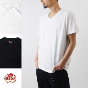 スニーカー好きに送るファッションアイテム8選【2018年夏トレンド】