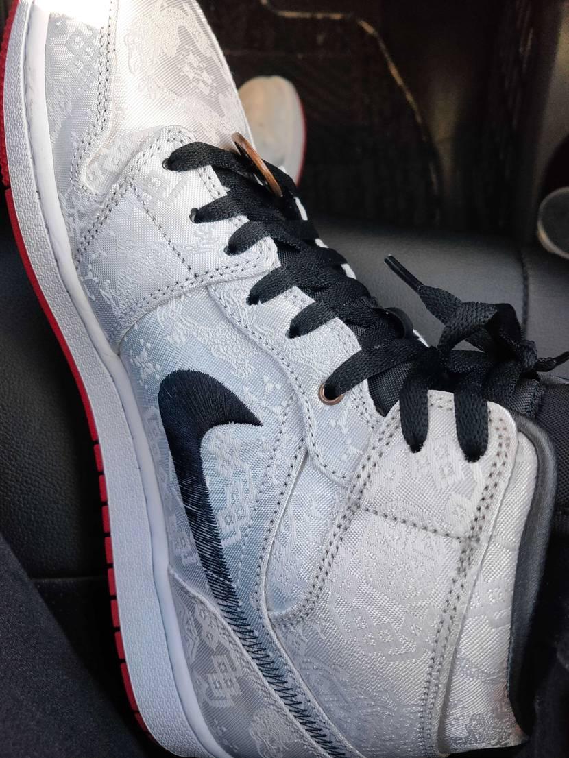 欲しくてたまらなかった靴が当たらなかった時にスニーカーズさんで初めてお世話になっ