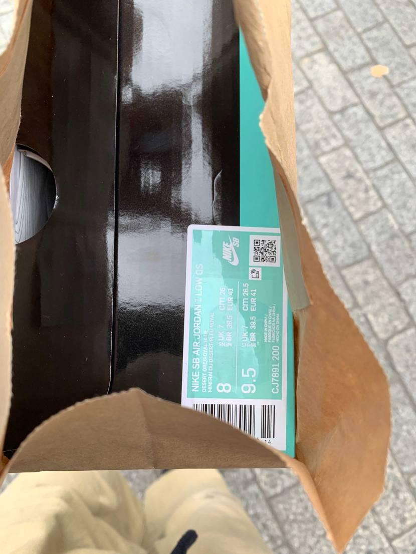 初投稿! モータル東京でマイサイ買えました!! めっちゃ嬉しいー!!!!