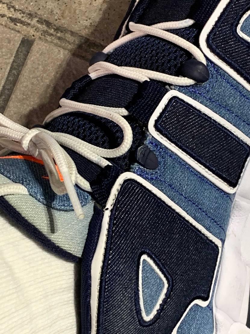 これってもう靴紐を接着剤で直接くっつけるしかないですかね?