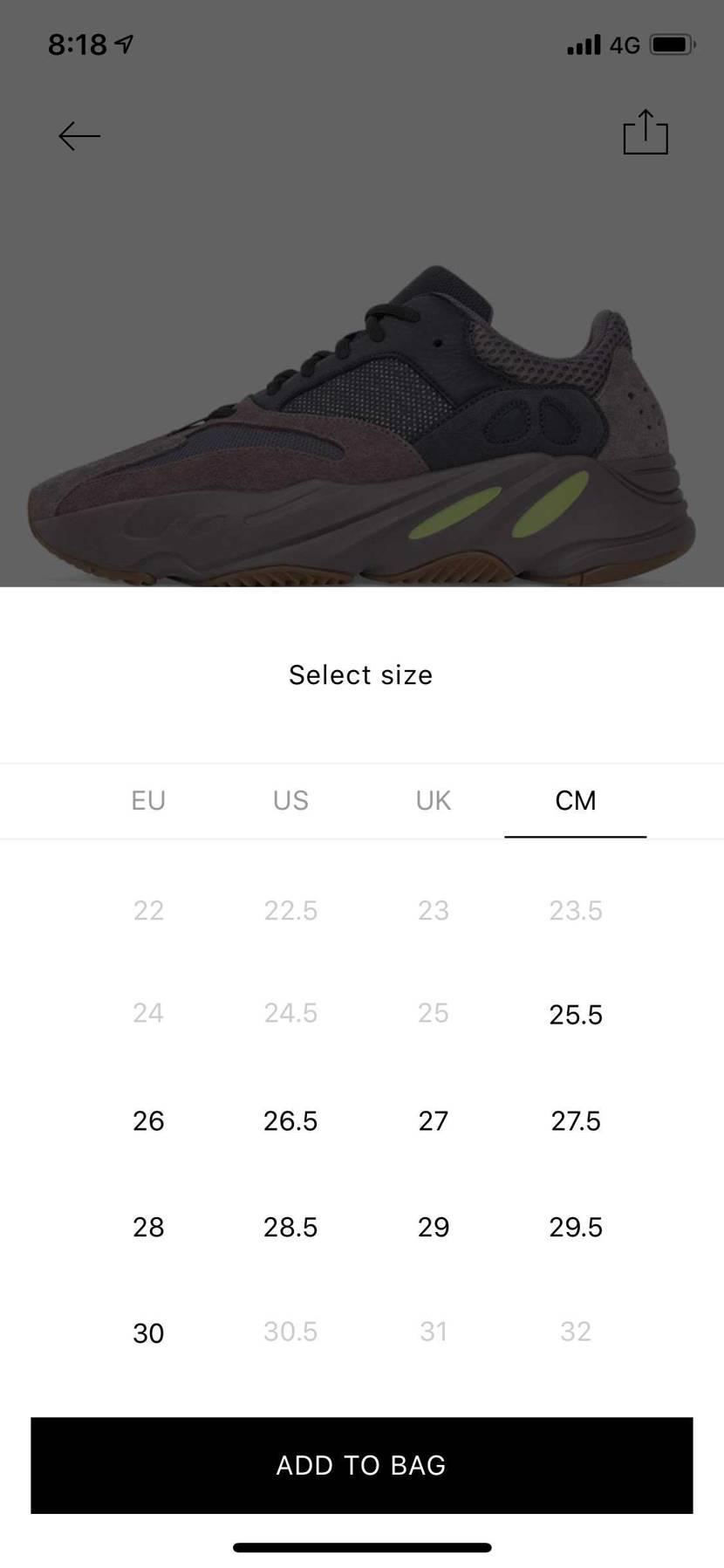 イージー700って他色なら海外サイトで普通に買えるんですね。