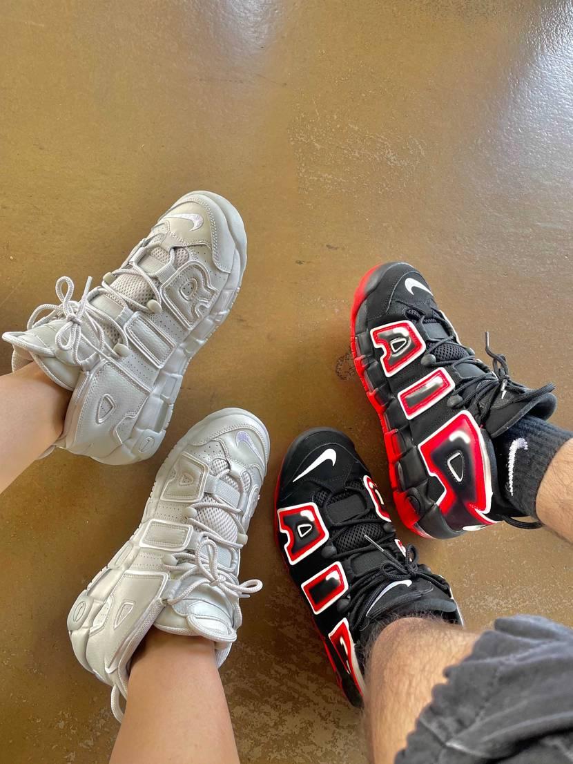色がめっちゃ綺麗い     #sneaker .    #sneakers .