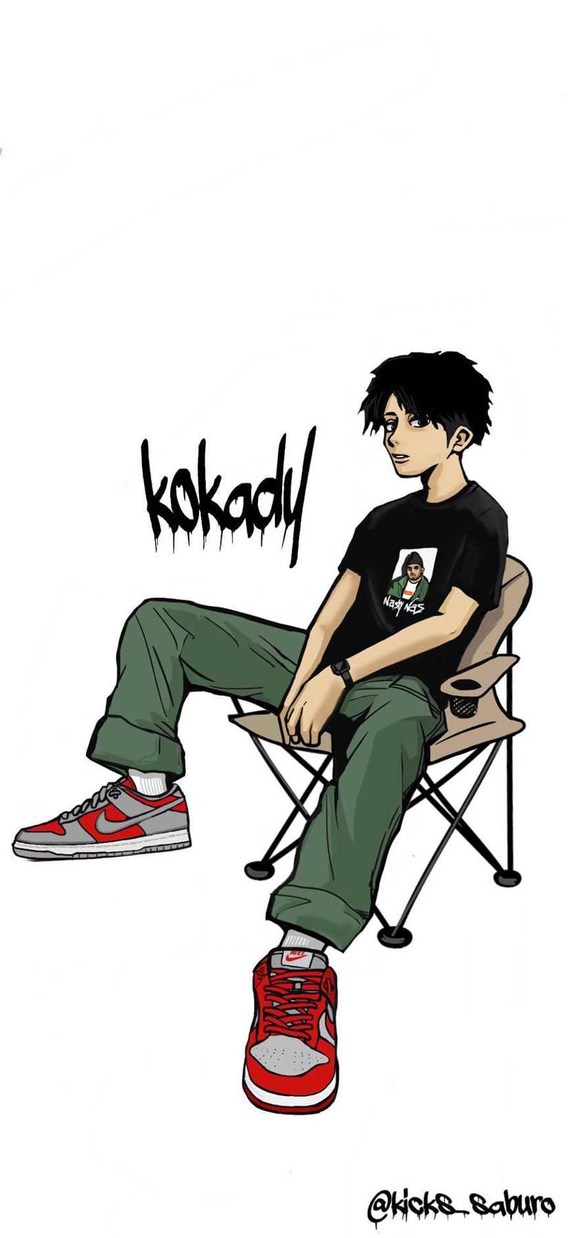 #kicks_saburo 師匠 @kicks_saburo