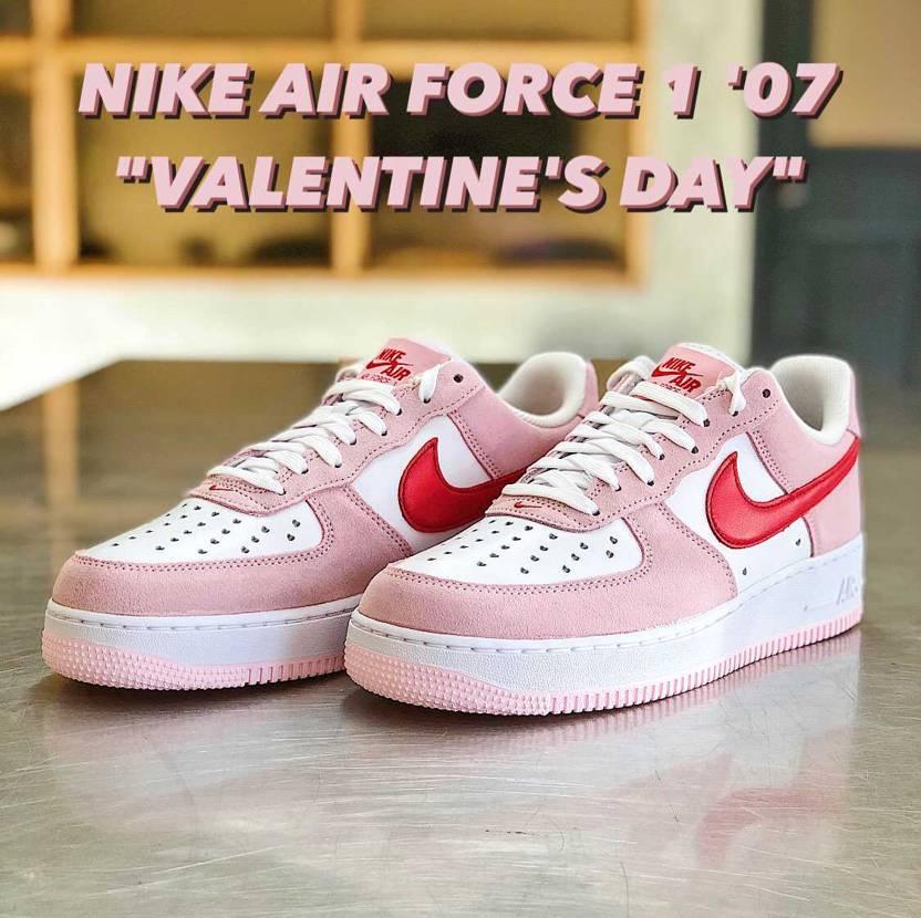 #ハッピーバレンタイン