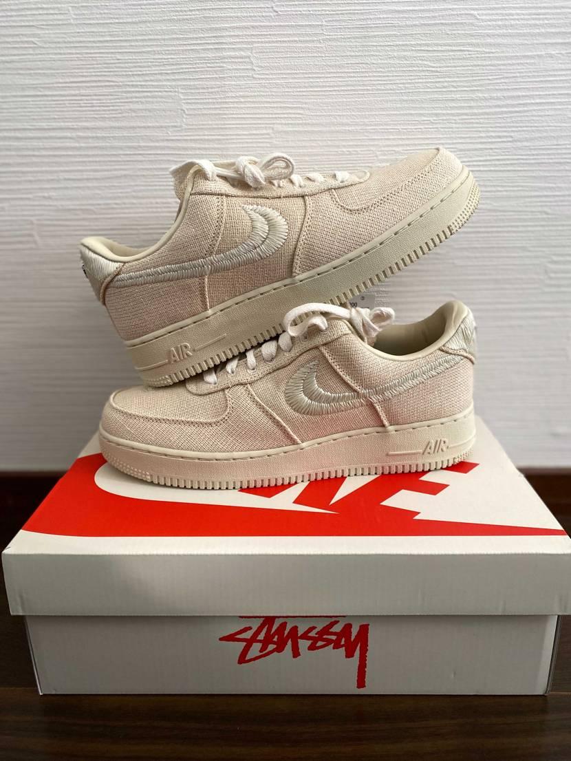 いい色ですねー 皆さんはこの靴履きますか?それとも保存するんですか?