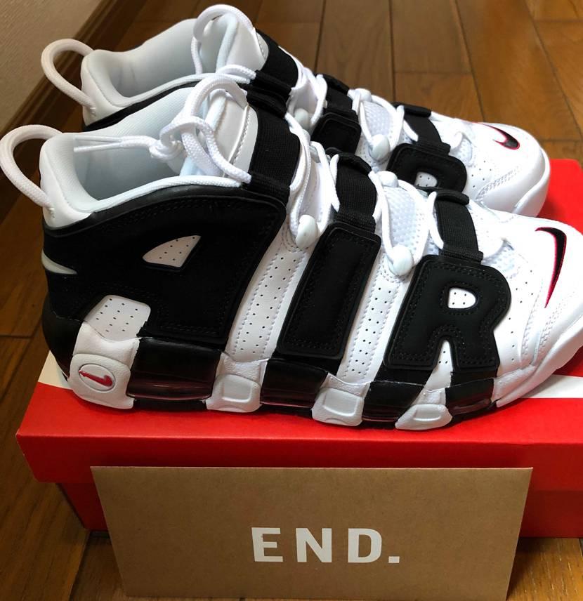 END sale 関税¥3500