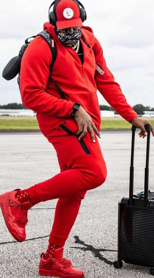 LAB 4 RED ? 🔥
