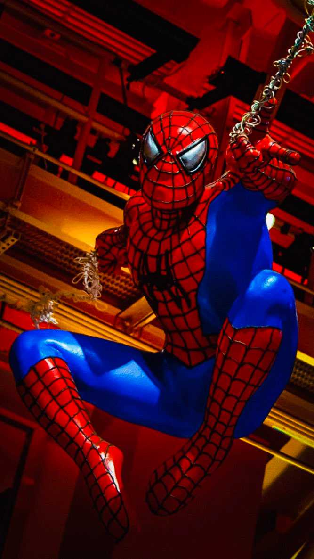 ヤッてしまいました!  プレ値にも関わらず、見事に蜘蛛の糸に絡まってしまいま