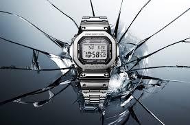 腕時計買うつもりなんですけど、皆さんどんなやつつけてますか?おすすめなど有れば知