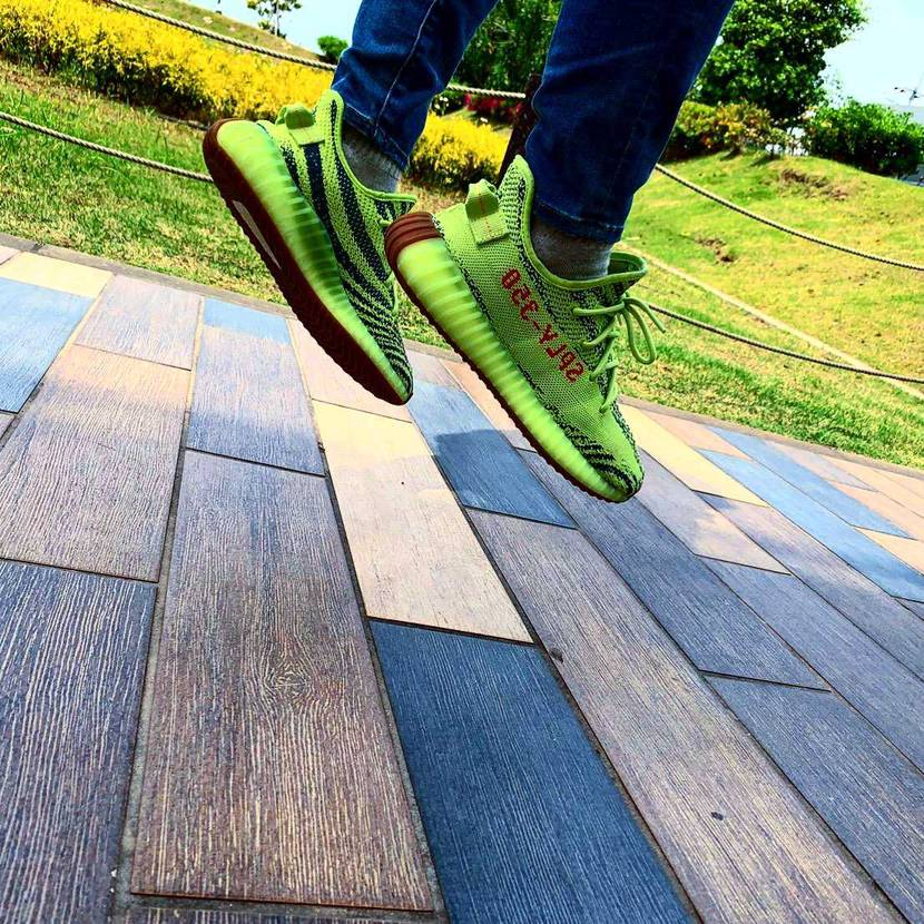 #adidas #yeezyboost350v2 #semifrozenye