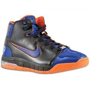 Nike Air Max Bizness