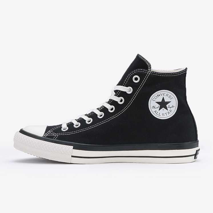 ALL STAR 100 GORE-TEX HI
