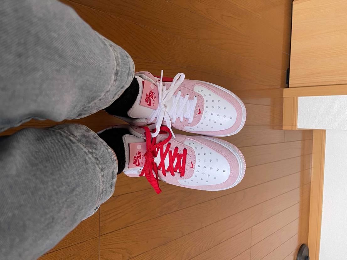 素敵な靴😘😘