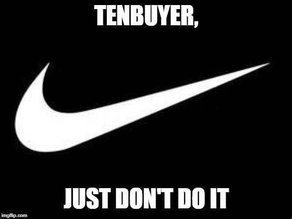 転売屋さん、僕たちに好きなスニーカーを買わせてください。
