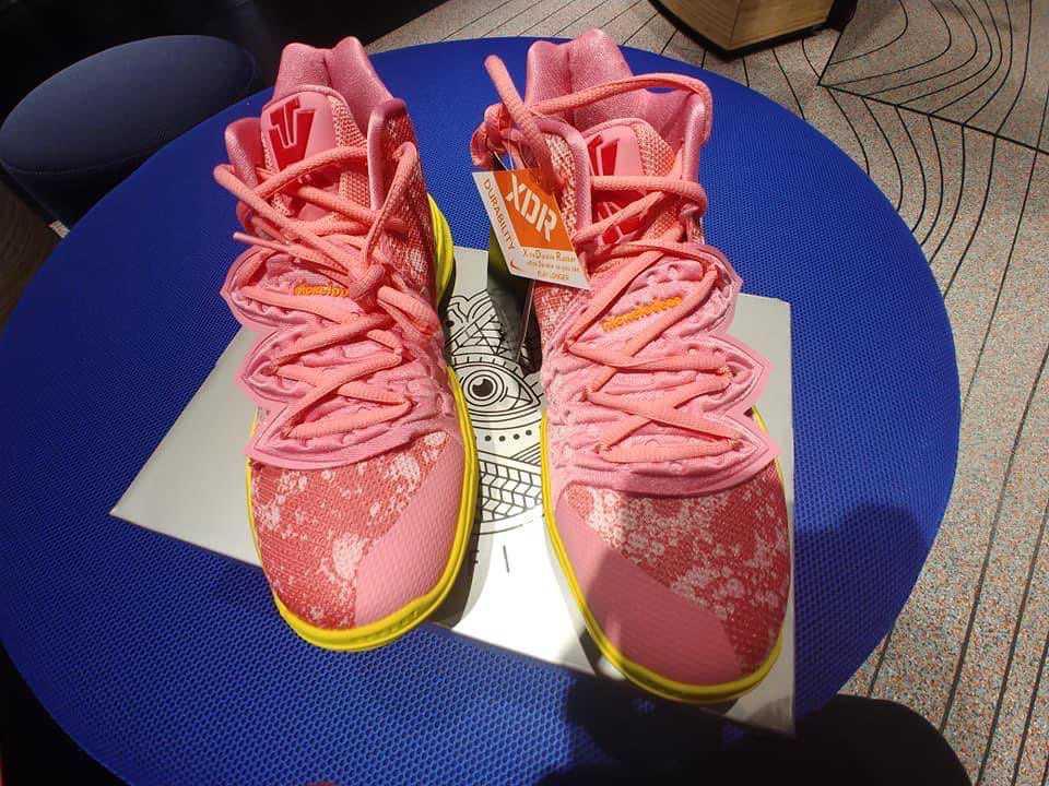 可愛すぎる靴だ❣️ナイキ原宿で買った、自分の誕生日のプレゼントだ😊#nike #