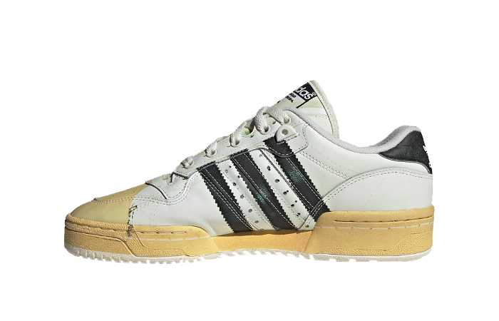 ADIDAS RIVALRY LO SUPERSTAR