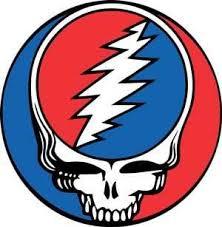 Grateful Dead! これはほしい!
