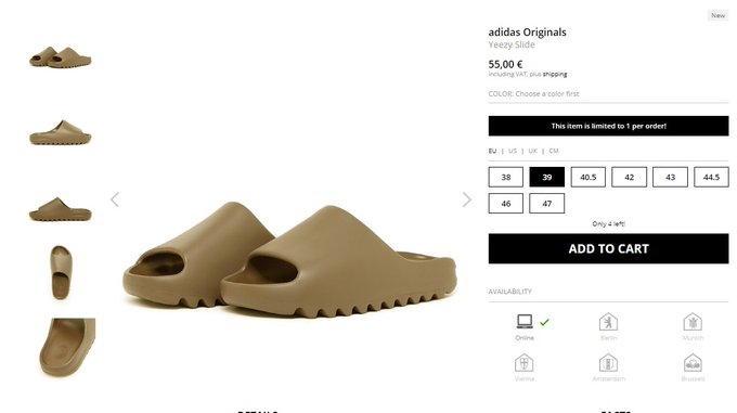 売ってます