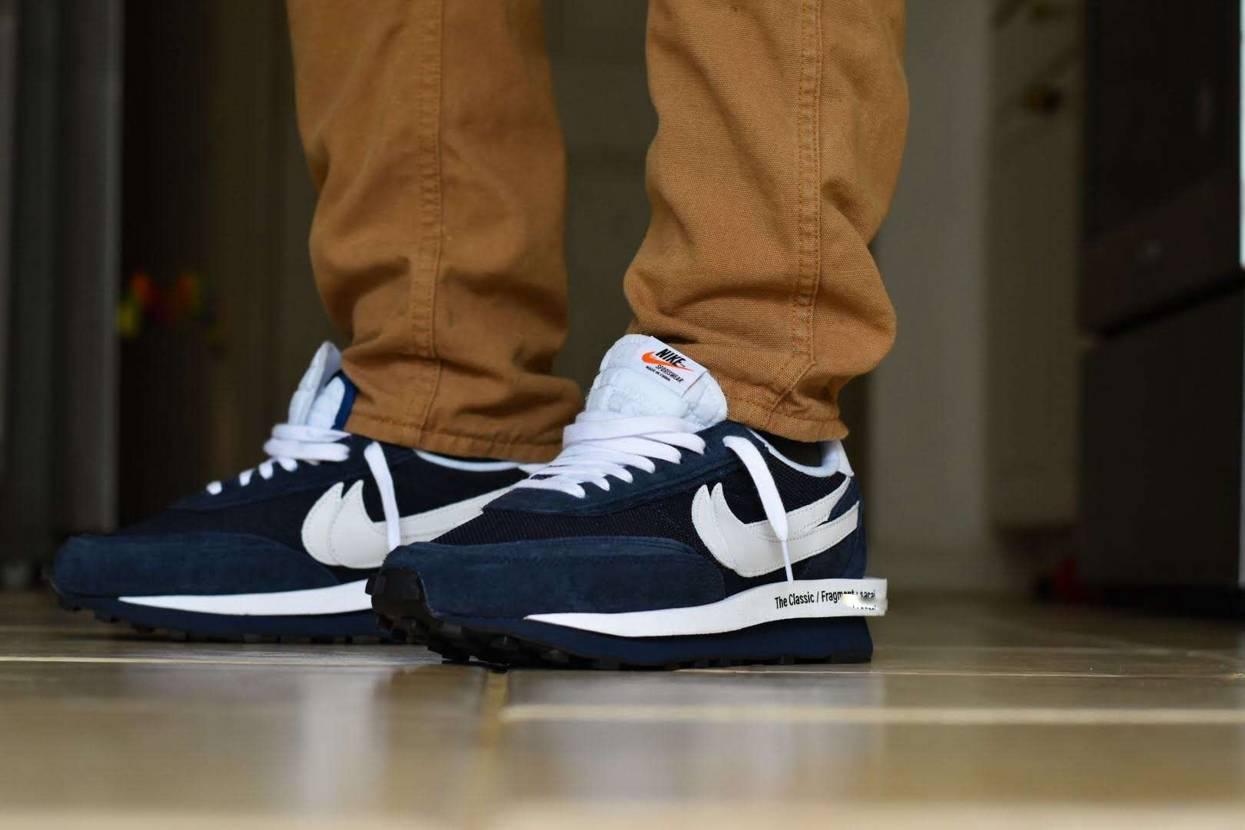 Love my pair