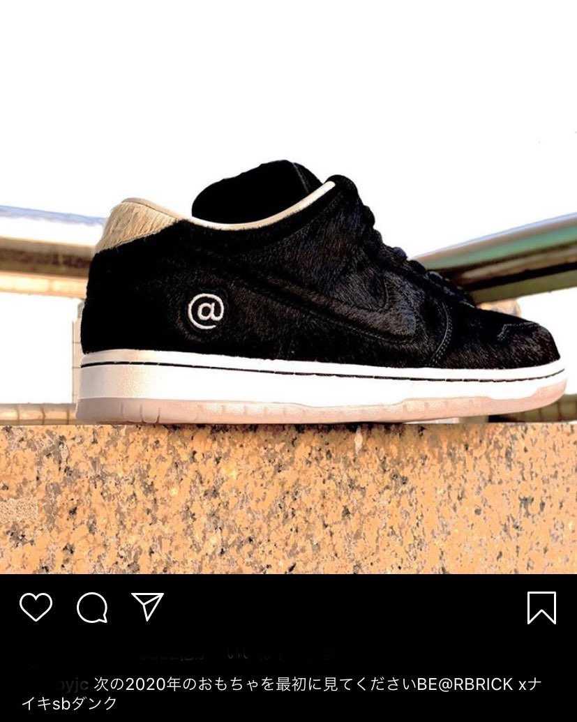 📸🧸   2️⃣ First Look: Nike Air Max 90