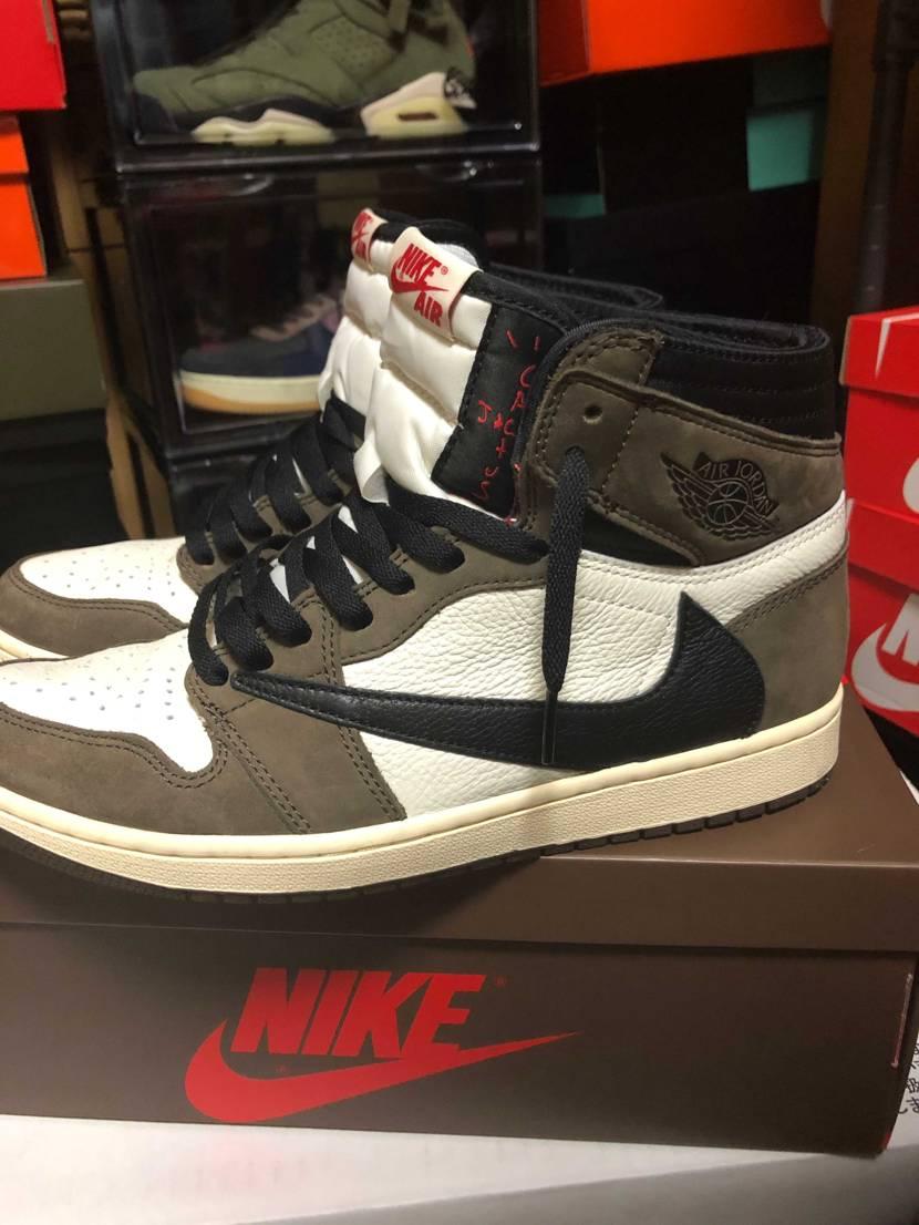 my favorite sneaker! #mvs2019