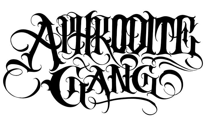 APHRODITE GANG