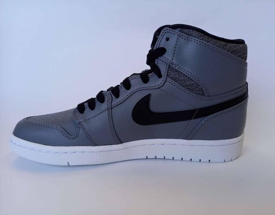 Nike Air Jordan 1 Retro Rare Air Patch✨✨