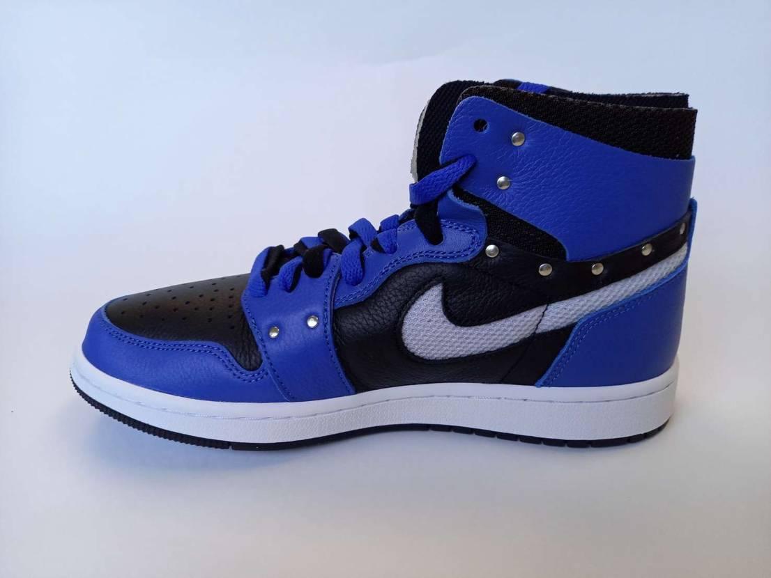 Nike Air Jordan 1 Zoom Sisterhood Womens