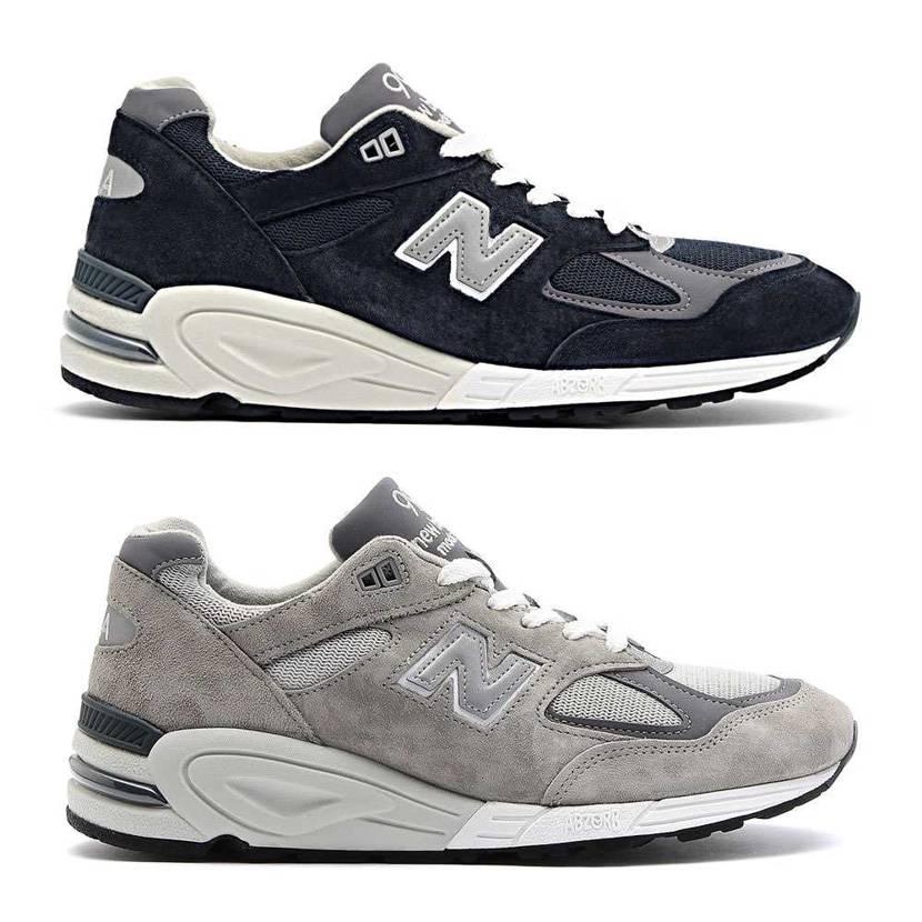 ニューバランス 好きの人。 Glay or Blackどっちが良いですか?