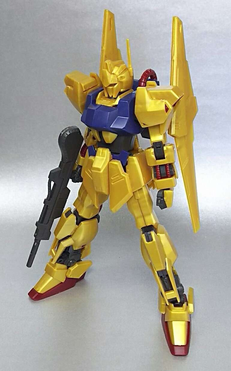 SNKRSのプレビュー画像だとこいつっぽい色なんだよな 純粋な黄色っぽい画像もあ