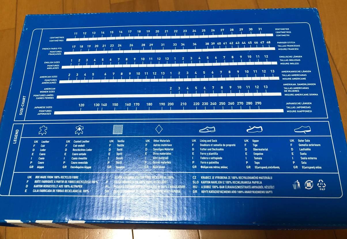 先日言ってましたちょいヤバZXが到着しました✨ <ZX80