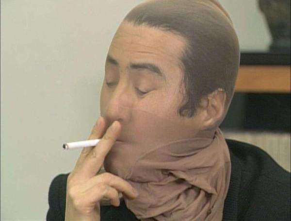 思えば唯一無二の俳優でしたね、田村正和さんは。 今日の古畑任三郎を観て、追悼し