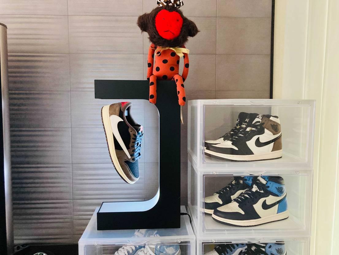 定価10倍の靴、、、  取り扱いは、外で履く靴で大丈夫ですか?
