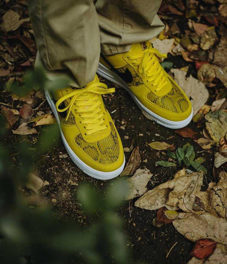 黄色もカッコいいやん! 2色買いかなー。