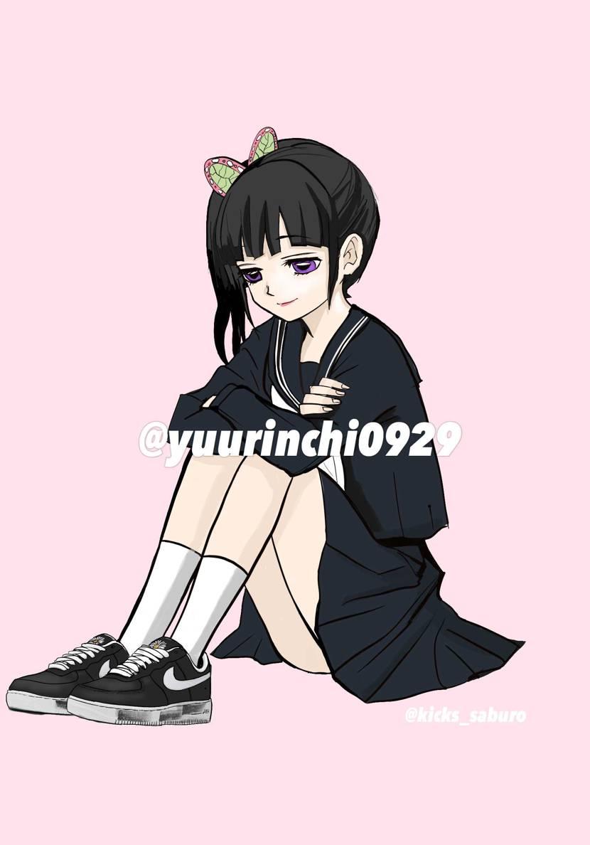 @yuurinchi0929さん、 ご依頼ありがとありがとうございました🙇🏼