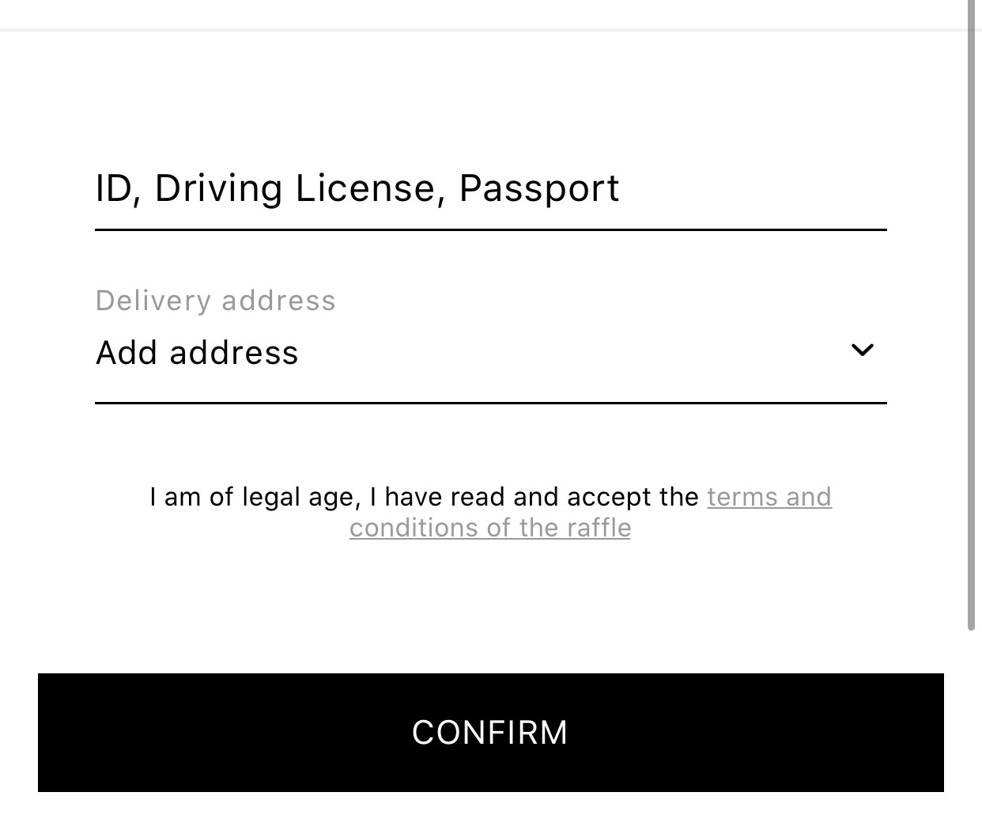 IDのところがよくわからないです!分かる方教えてください