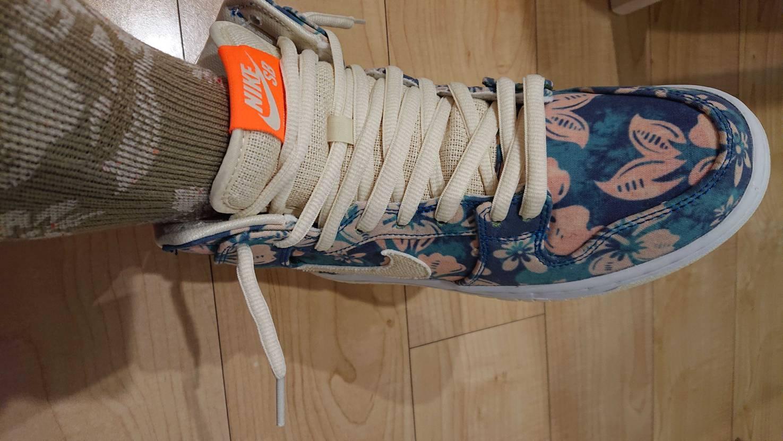 靴下とセットで  インソールいいですね