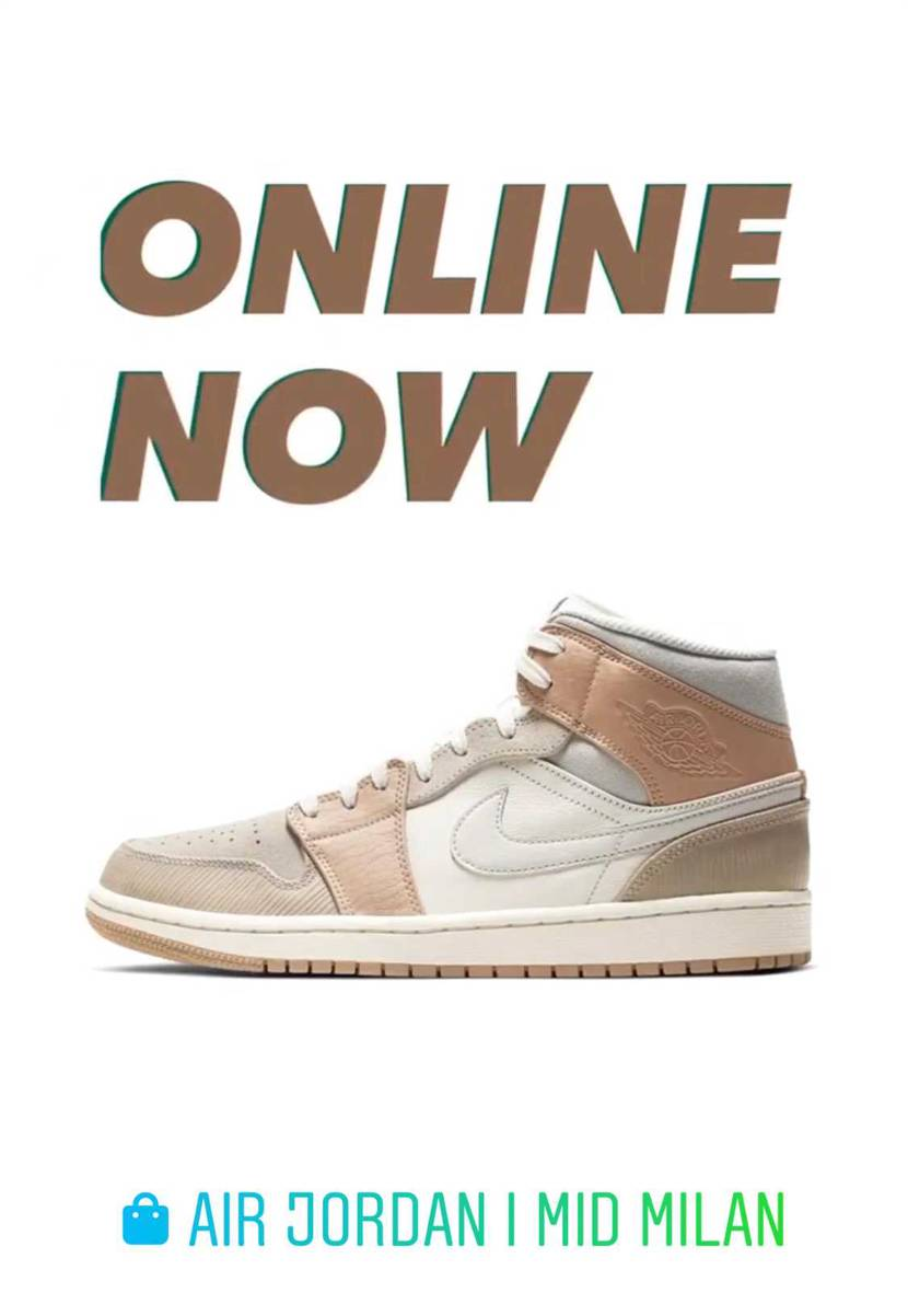 Online Live Now GOT'EM🎉🎉🎉