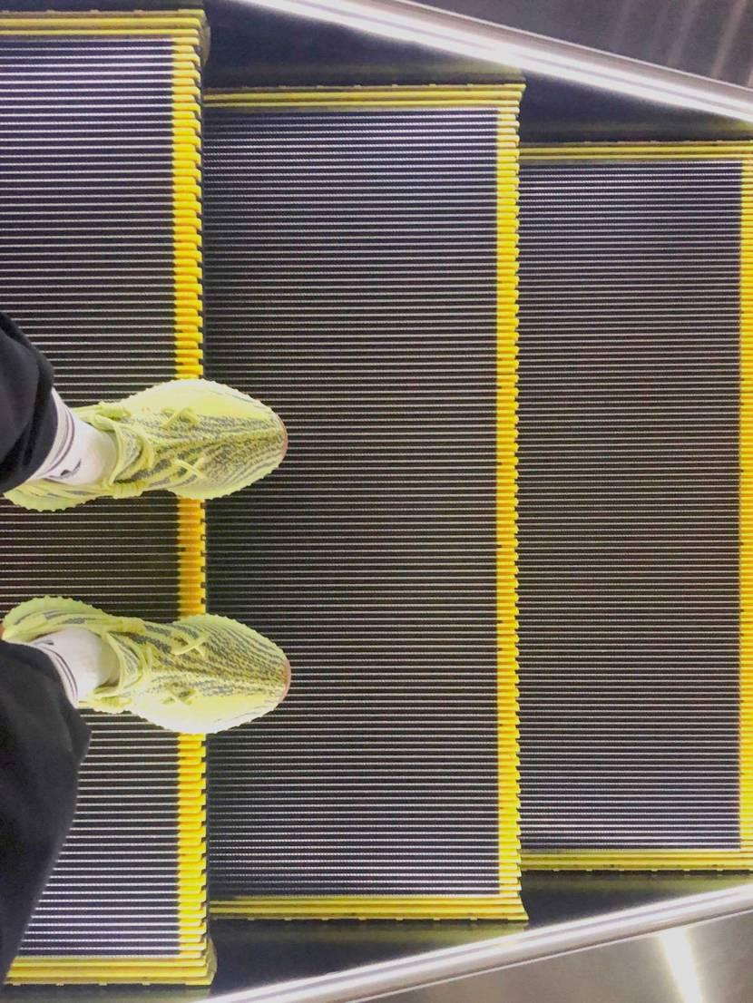 #adidas#yeezyboost