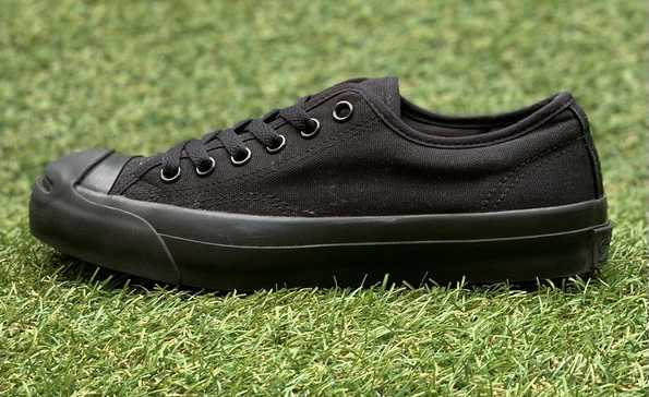 JACK PURCELL 1R779