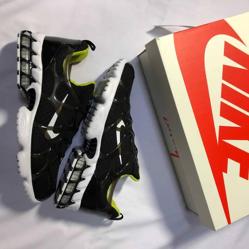 Stüssy × Nike 最高っ! #stussy #nike
