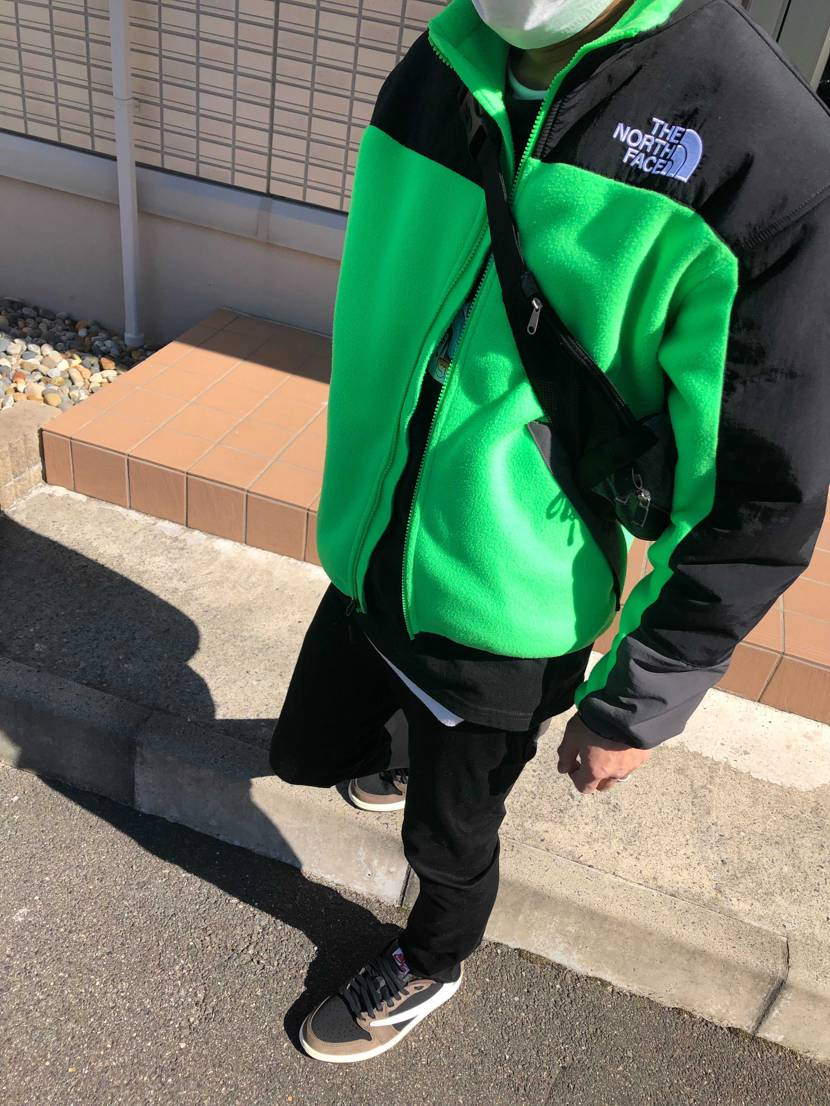 マップラ緑への伏線な