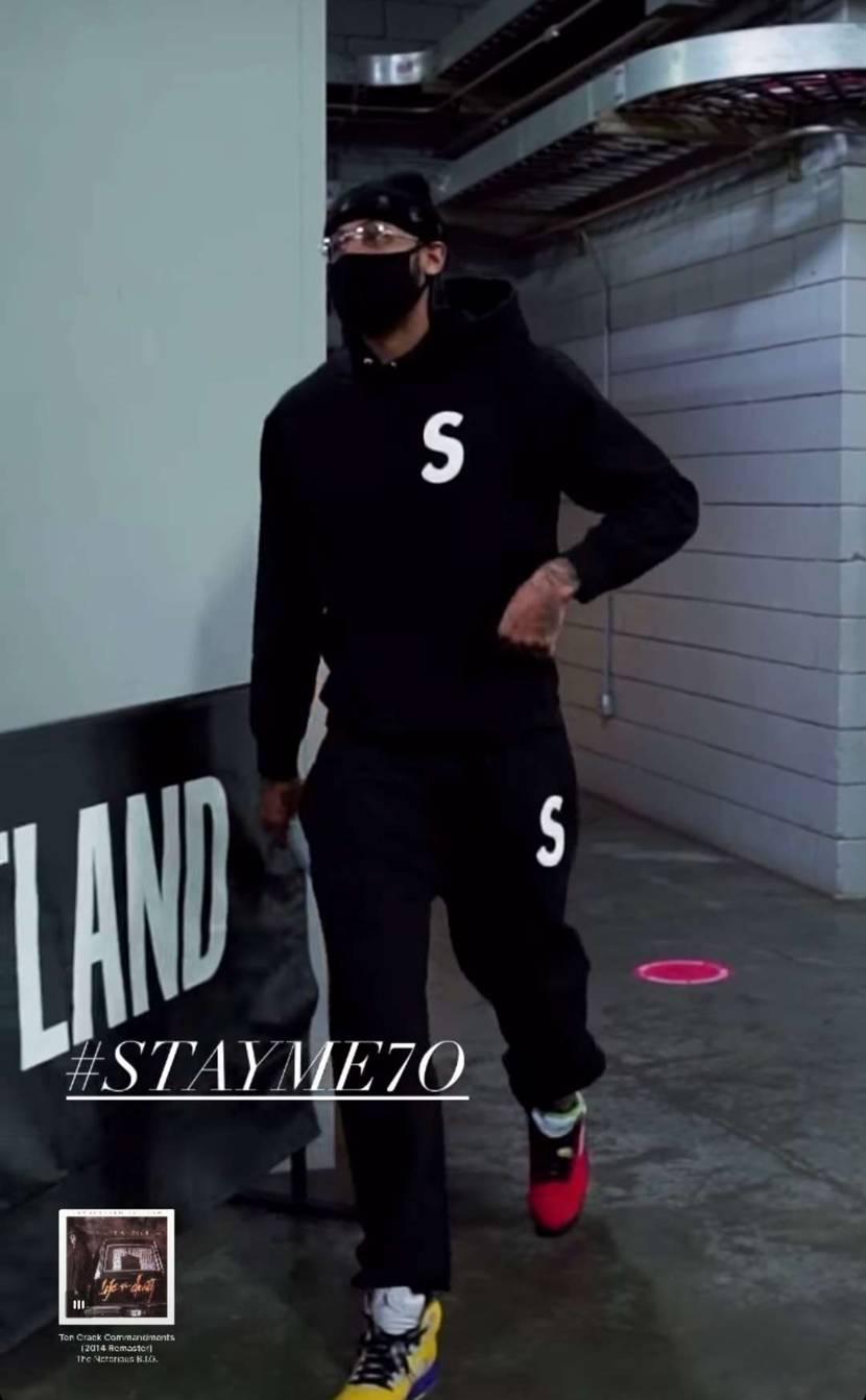 #stayme7o