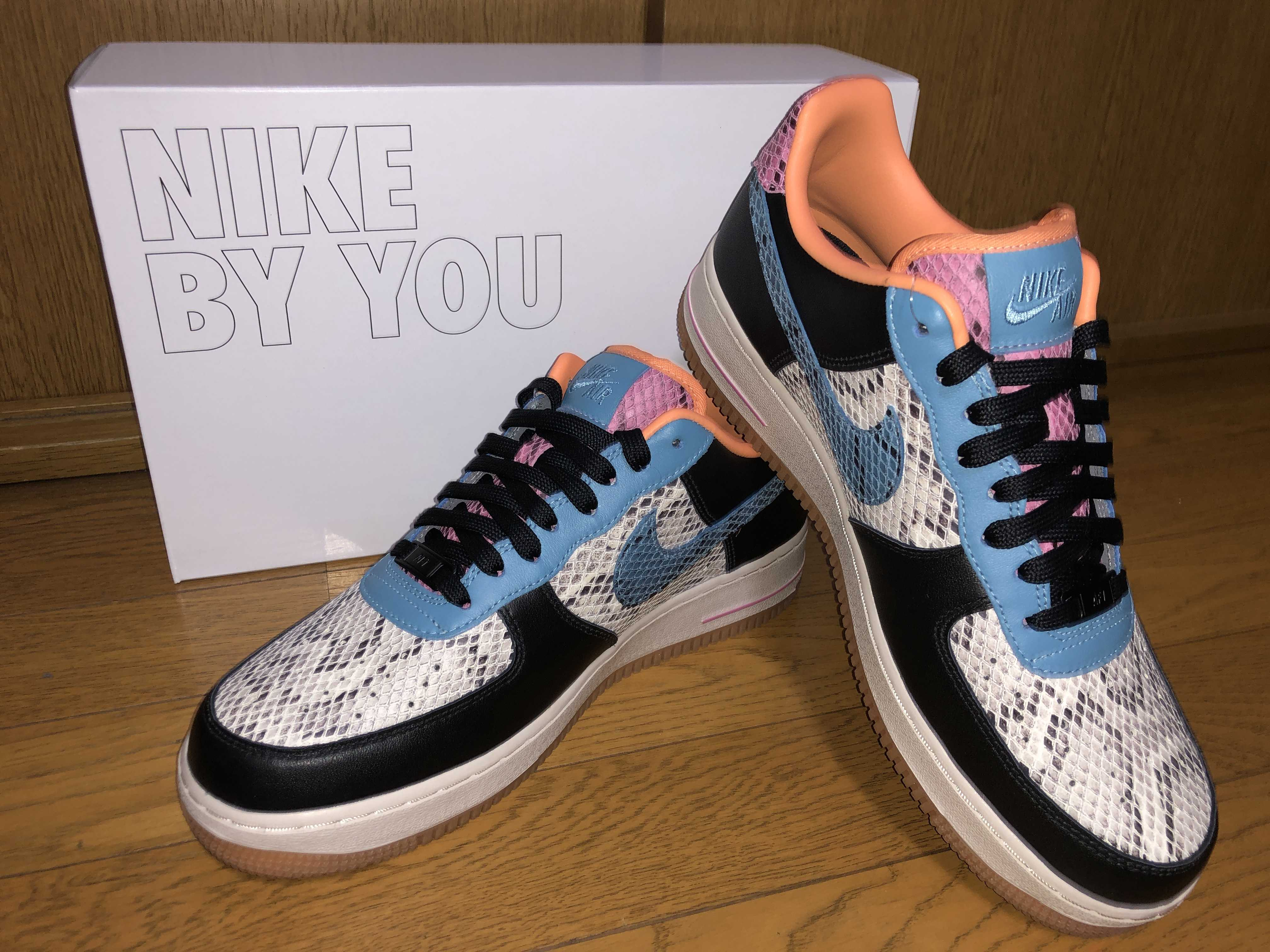 AIR FORCE 1 by you